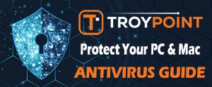 Free Antivirus Guide