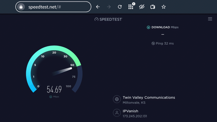 It may be beneficial to use another tool like Speedtest by Ookla to double test speeds in comparison with Analiti.
