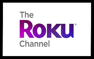 the roku channel firestick