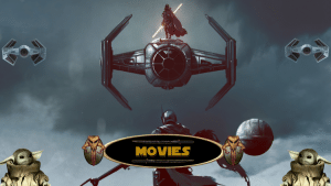 topix kodi build movies