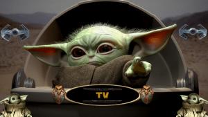 topix kodi build tv shows