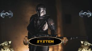 topix kodi build system