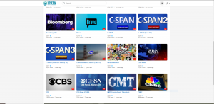 123tv live channels