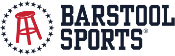 The Barstool Sports brand continues to be a media powerhouse and is showing no signs of slowing down in popularity.