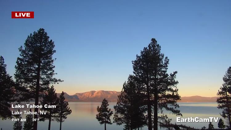 earthcam live webcam streams