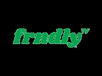 frndly tv review