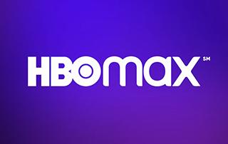 hbo max amazon app store