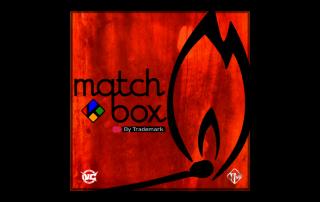 matchbox kodi addon
