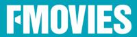 free movie websites fmovies
