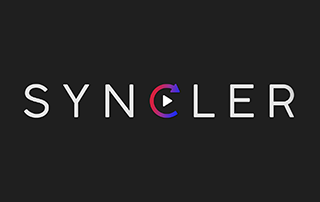 syncler