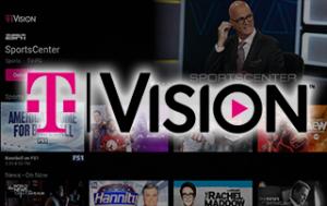 tvision app