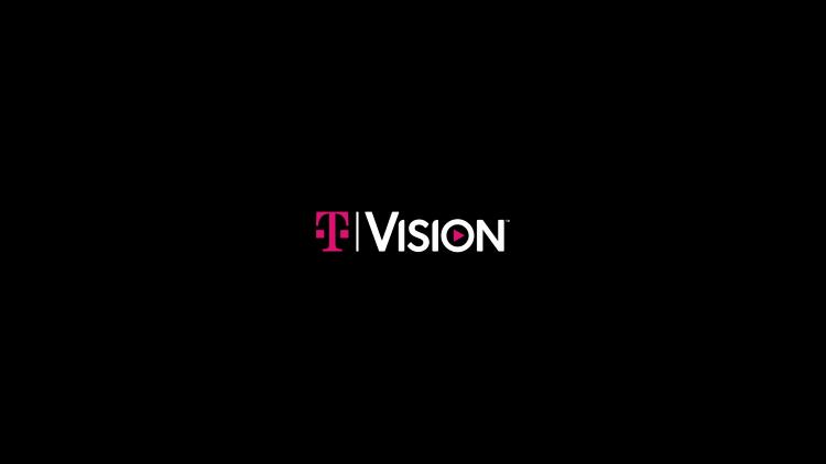 Launch TVision