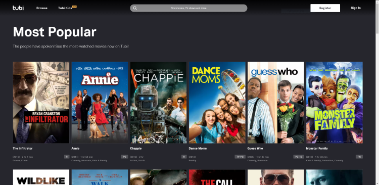 tubi 123movies websites