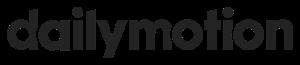 dailymotion youtube alternatives
