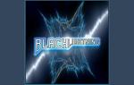 black lightning kodi addon