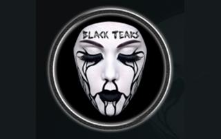 black tears kodi addon