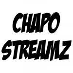 chapo streamz iptv service