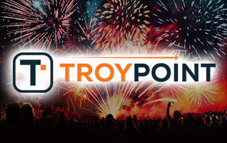 troypoints most popular articles of 2020