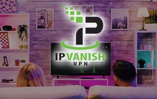IPVanish Boasts Major VPN Speed Improvement