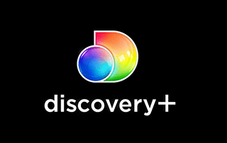 discovery plus review
