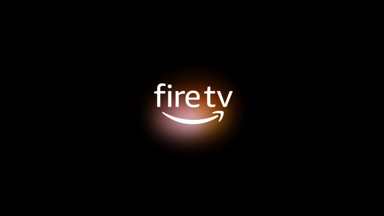 Wait a minute or two for your Firestick/Fire TV to reboot.