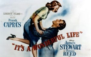 public domain movies it's a wonderful life