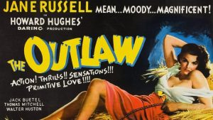 public domain movies the outlaw