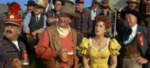 public domain movies mclintock