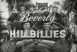 public domain tv shows beverly hillbillies