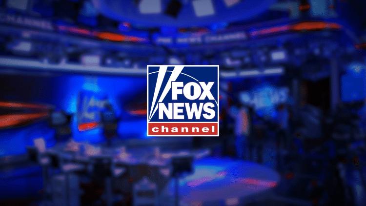 Fox News will launch.