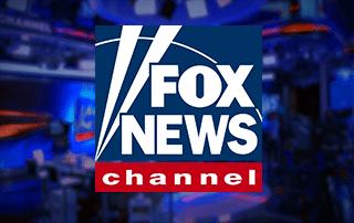 stream fox news