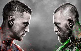 stream mcgregor vs poirier