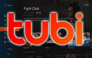 tubi app
