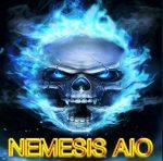 nemesis aio