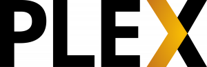 plex kodi alternatives