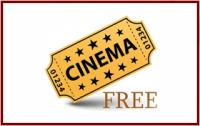 kodi alternatives cinema apk