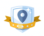 A quality VPN service like StrongVPN will protect your identity and make it impossible for your ISP, government, hackers, app developers, or any other 3rd party from seeing what you are streaming or downloading.