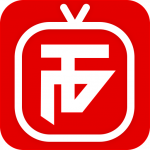 ThopTV offers thousands of live channels within a variety of categories to choose from.