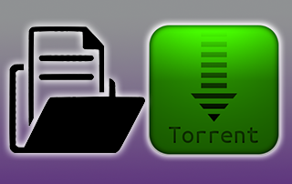torrent downloaders