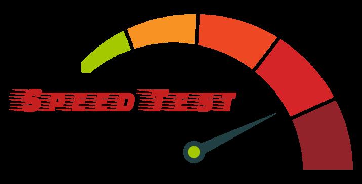 IPTV Download Speed
