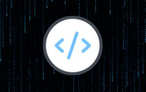 add that source kodi addon