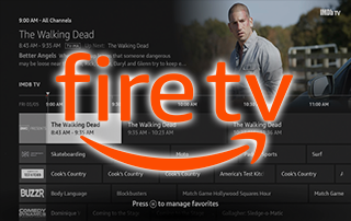 amazon adds 200 free channels