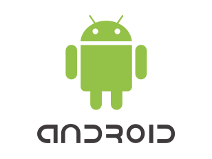 IPTV Android Streaming Device