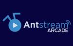 antstream