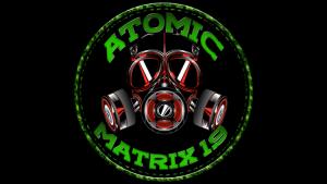atomic matrix kodi build