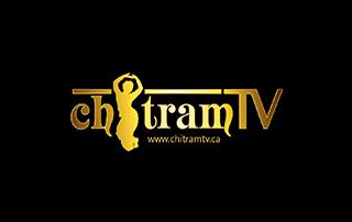 chitramtv