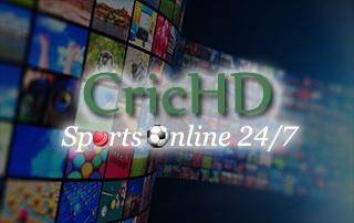 crichd