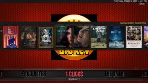 doomzday bk19 kodi build movies
