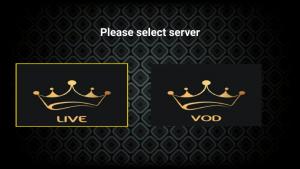 dynasty iptv service