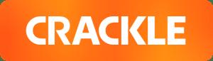 fmovies alternatives crackle